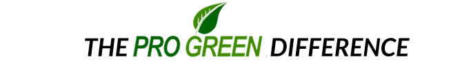 ProGreen Pest Control Difference